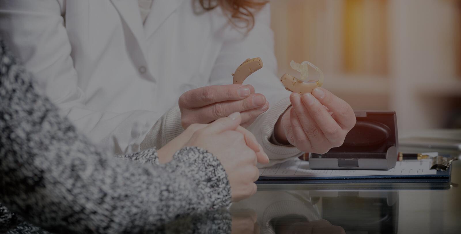 culicchia-neurological-center-cnc-hearing-and-balance-center-hearing-aid-consultation