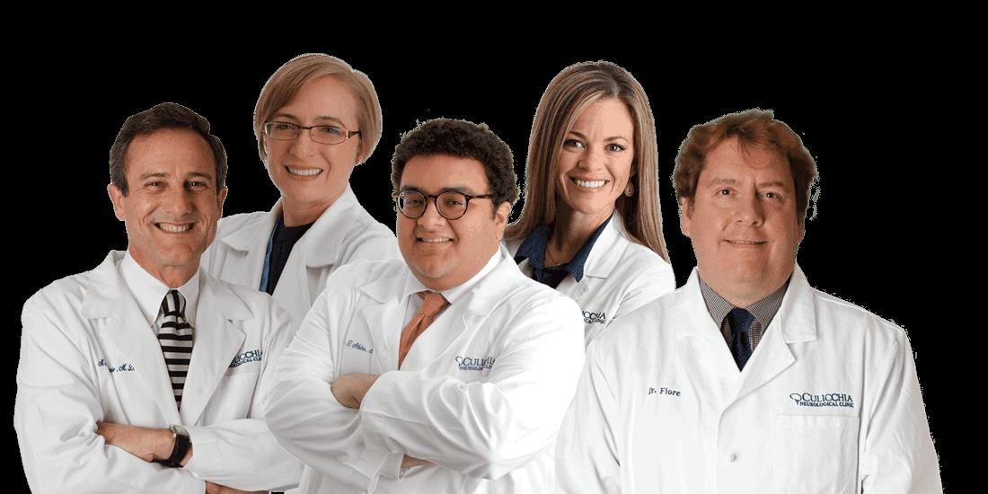 new-orleans-culicchia-neurological-clinic-cobalt-rehabilitation-team