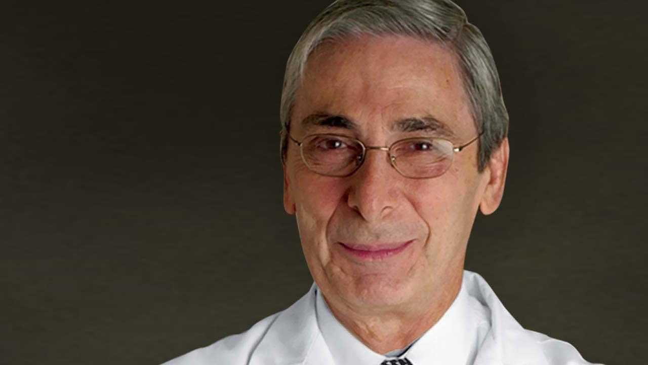 new-orleans-neurosurgeon-robert-applebaum-biography-headshot-mobile